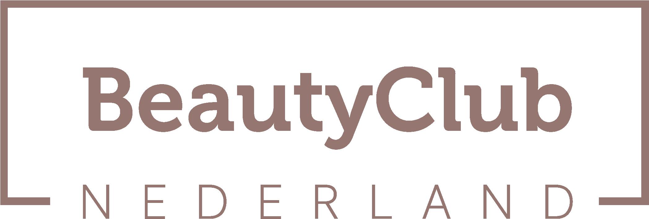 BeautyClub Nederland