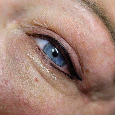 Eye Liner PMU